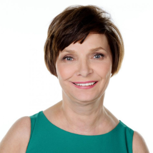 Barbara Długokęcka