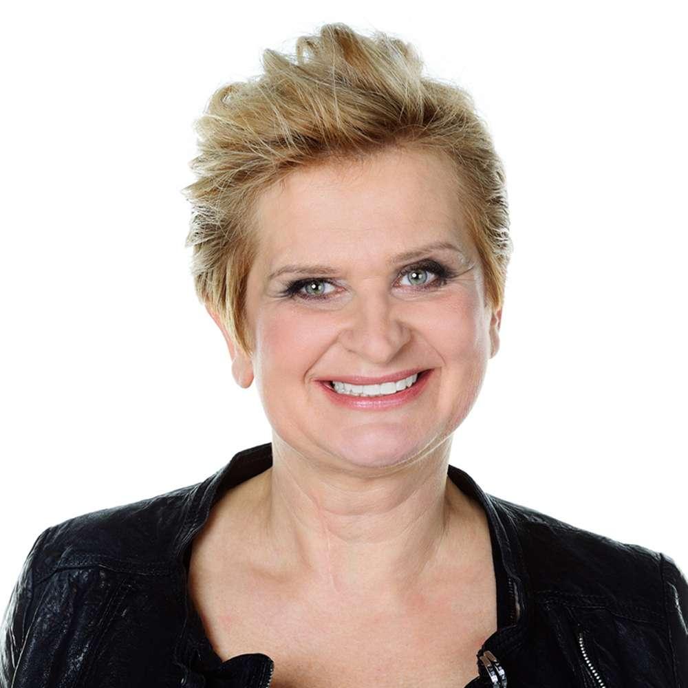 Beata Skórska