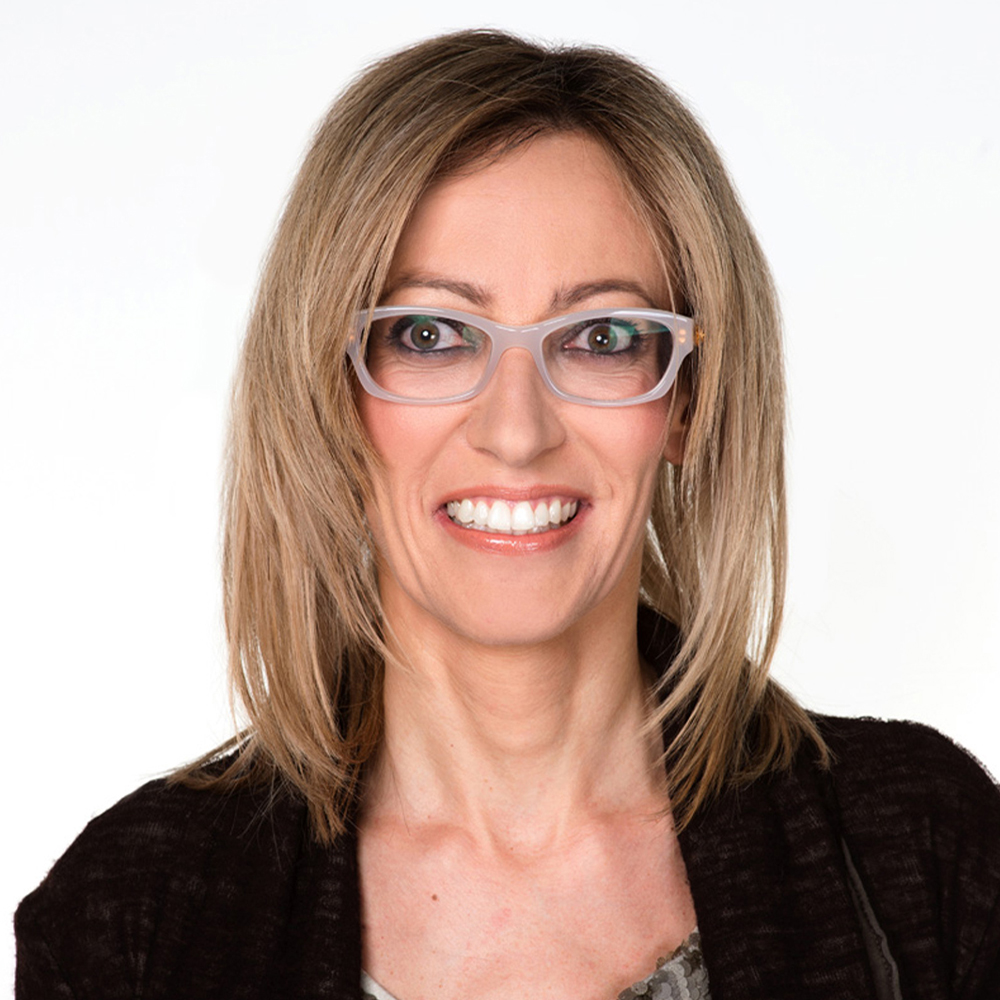 Izabella Bienias