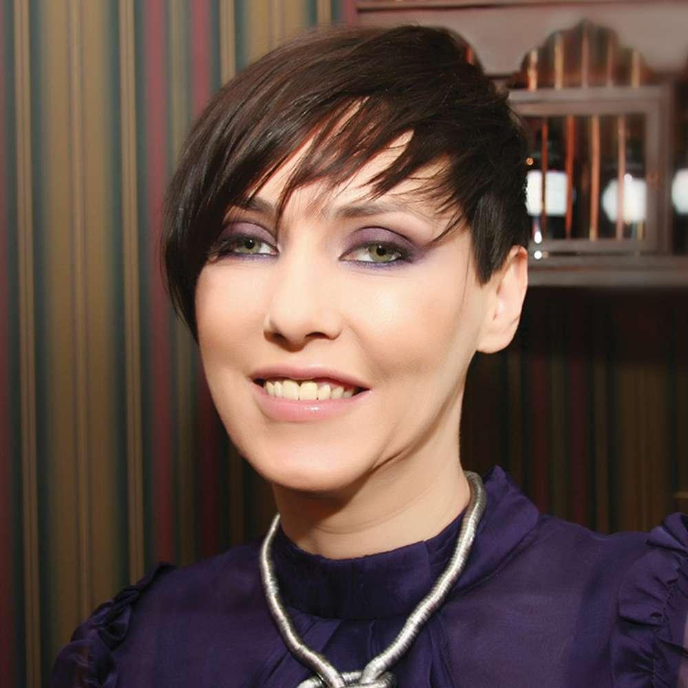 Joanna Kwapisińska