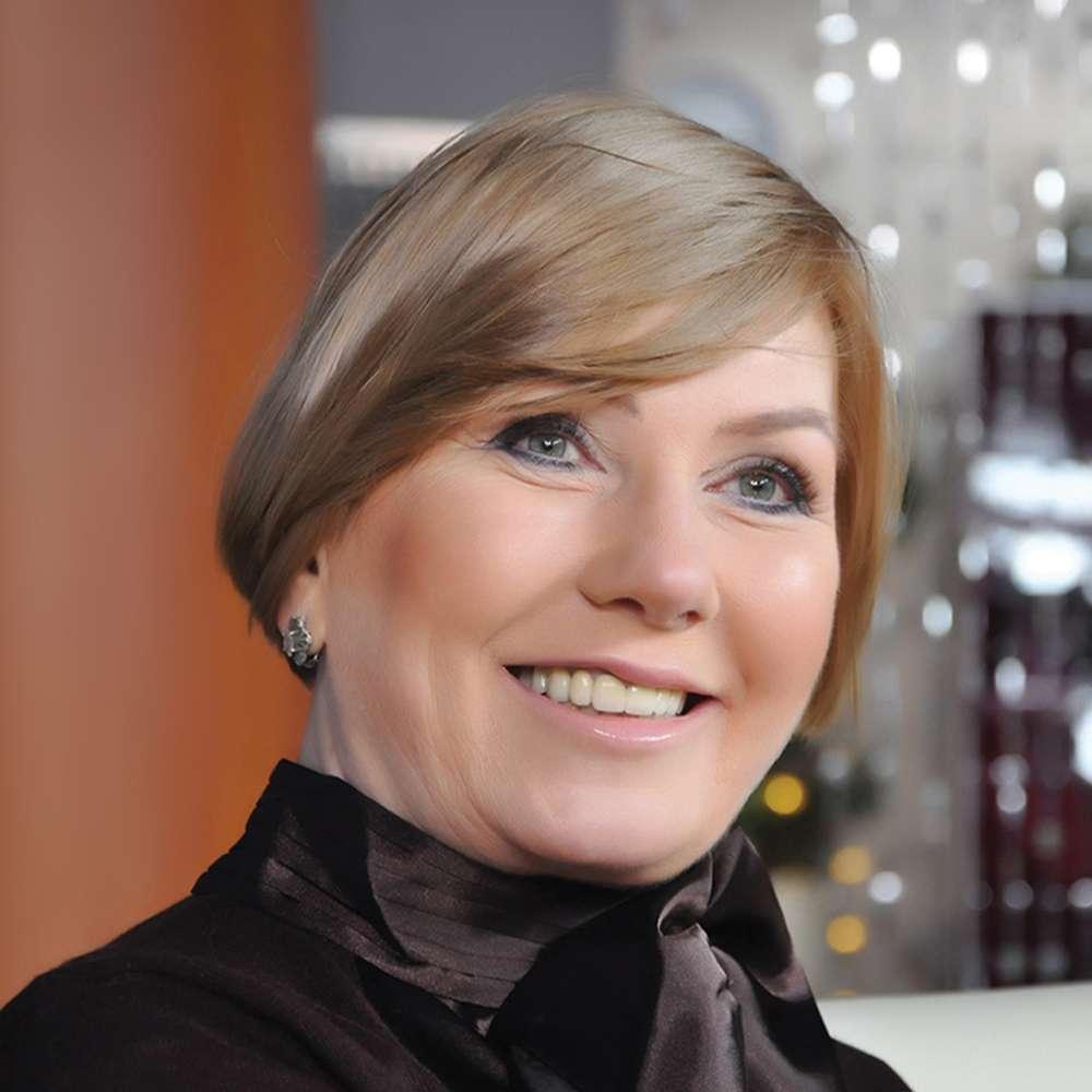 Jolanta Nowicka