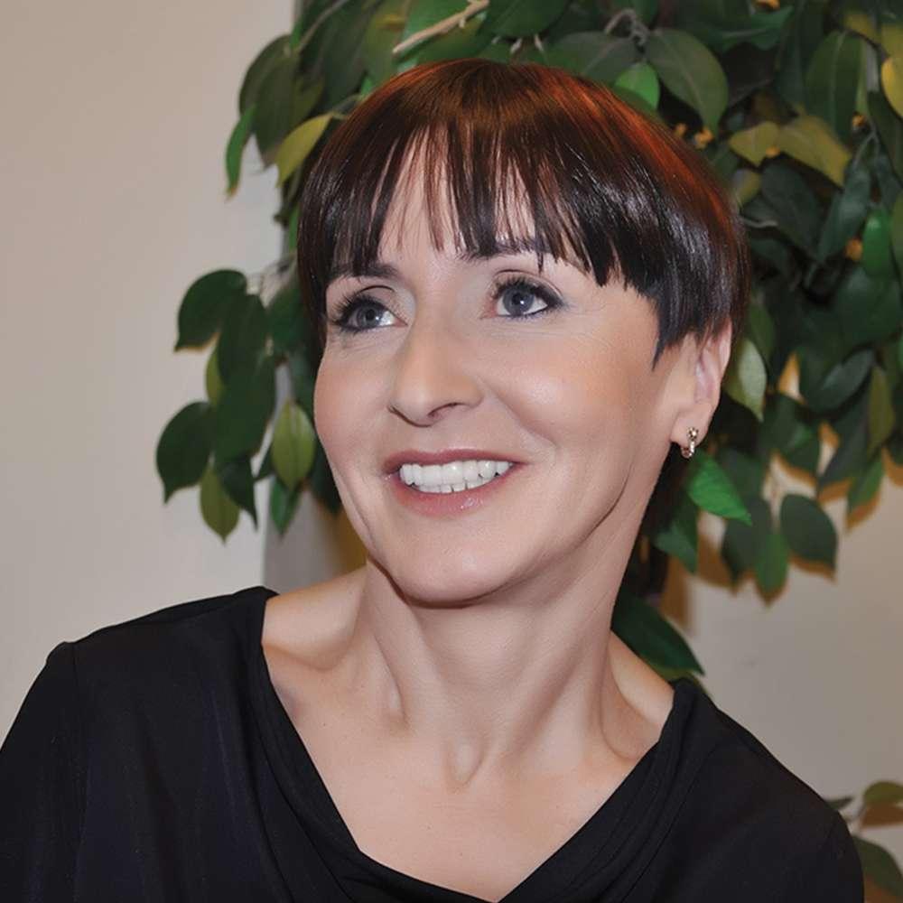 Wiesława Kowalska
