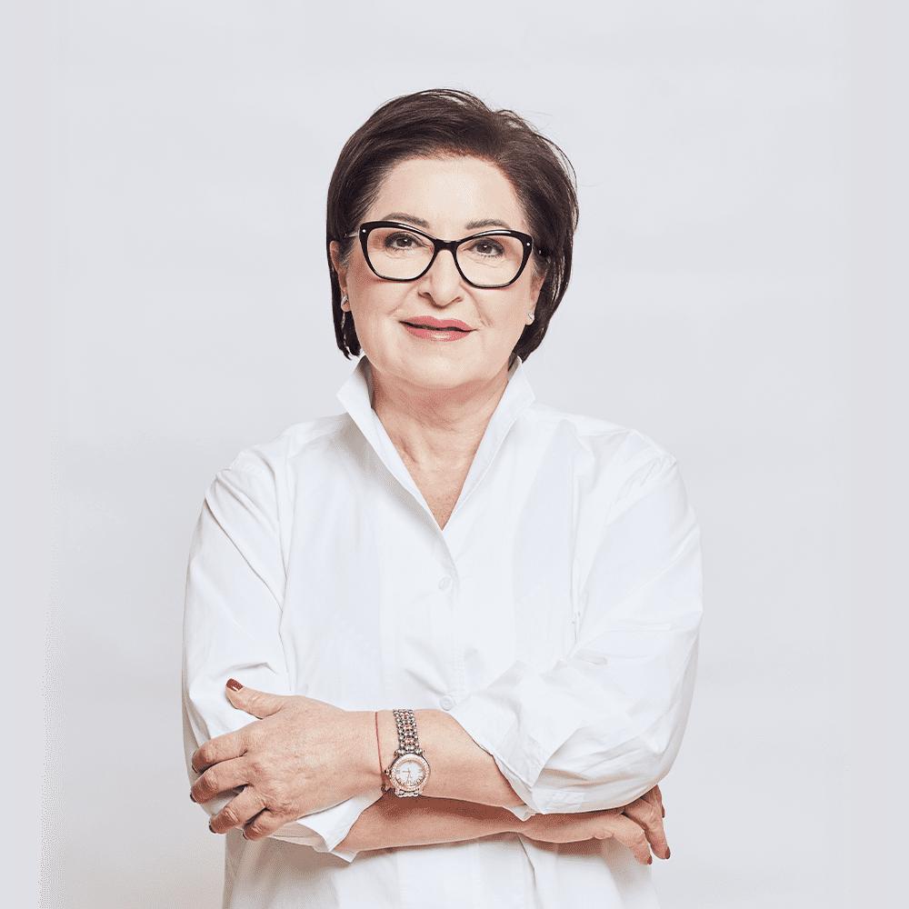 Dżulietta Kiworkowa